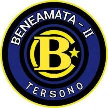 Logo beneamata-II