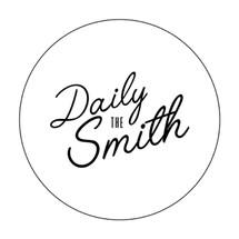 Logo The Daily Smith