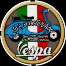 Logo ips_variasi