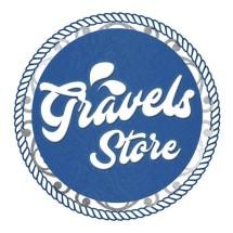 Logo Gravels Store