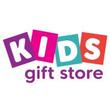 Logo Kids Gift Store