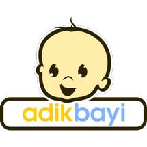 Logo adikbayi