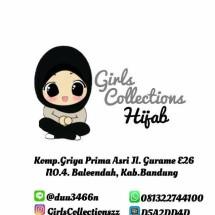 Logo Girls colection