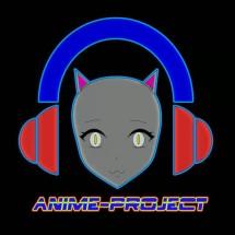 Logo Anime-Project