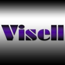 Logo Visell Online