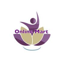 Logo Online Mar
