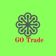 Logo Go TRADE