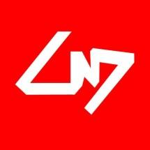 Logo Andiprazt Shop