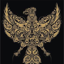 Logo sinar sukses abadi