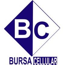 Logo bursacell1875