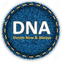 Logo DNAJeans id