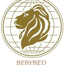 Logo Bebybed
