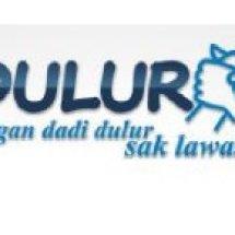 Logo sedulurangroup