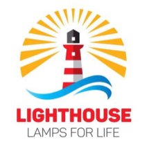 Logo Lighthouse Sby