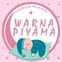 Logo Warna Piyama