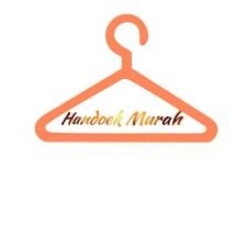 Logo Handoek Murah