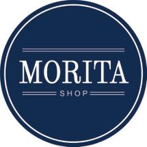 Logo Morita Shop