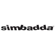 Logo Simbadda Official