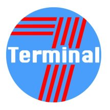 Logo Terminal7