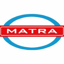 Logo MATRA CLEANING