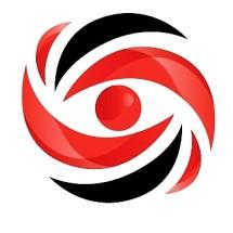 Logo BANDAR_CCTV_SURABAYA