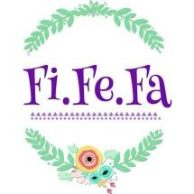 Logo fifefa