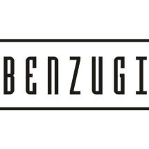 Logo benzugi