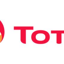 Logo Lubricants Pelumasindo