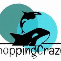 Logo ShoppingCrazee