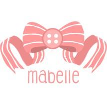 Logo mabelleid