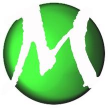 Logo Magna Guna Karsa