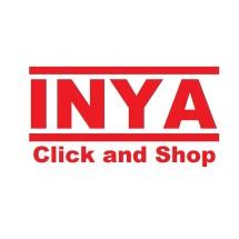 Logo INYA STORE
