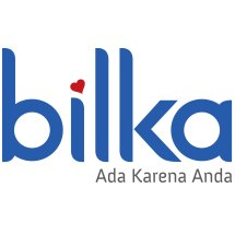 Logo Bilka Supermarket