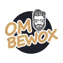 Logo Om Bewox