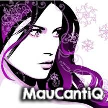 Logo MauCantiQ