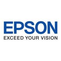 Logo Epson Official