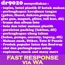 Logo dr9020