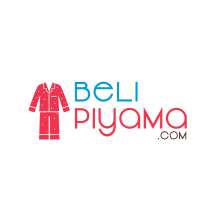 Logo Beli Piyama