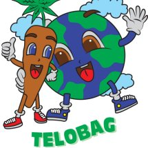 Logo TELOBAG