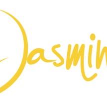 Logo Bumbu Jasmine
