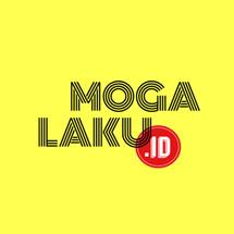 Logo Mogalaku