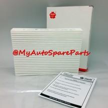 Logo MyAutoSpareParts