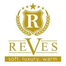 Logo Reves