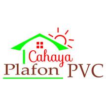 Logo Cahaya Plafon PVC
