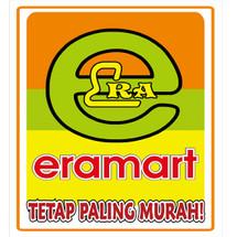 Logo Eramart Swalayan