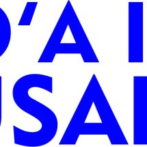 Logo doa ibu pusaka store