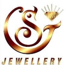 Logo JOYO SEJAHTERA JEWELLERY