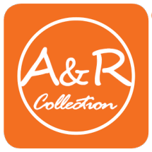 Logo AnR-Shop