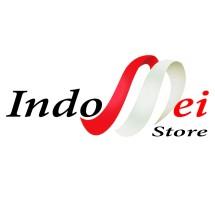 Logo Indomei Store