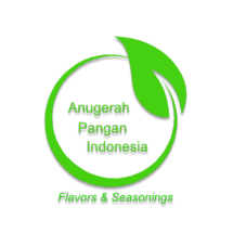 Logo Bumbu Kekinian